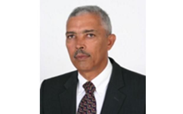 Antão Manuel Fortes