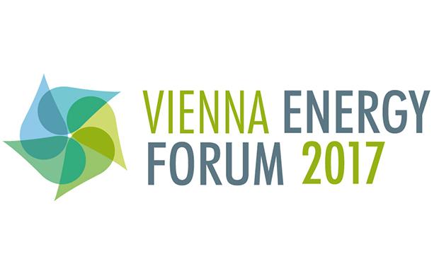 Vienna Energy Forum 2017