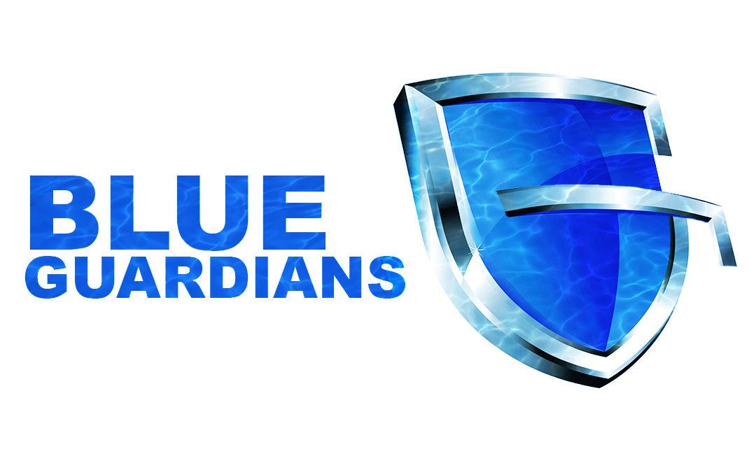 Blue Guardians