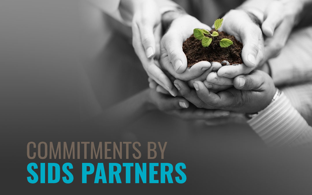 Sids Partners