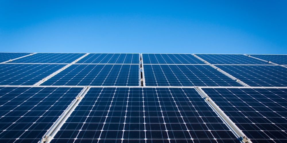 The Republic of Korea supports renewable energy mini-grid solutions in the Pacific region