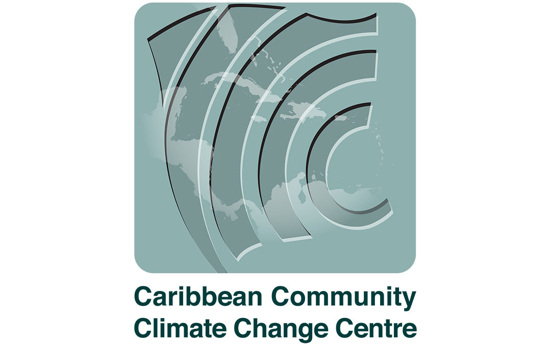 Vacancy – Consultant, Energy for Sustainable Development in Caribbean Buildings (ESD), Belize