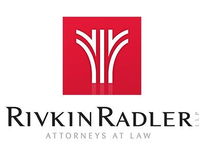 Rivkin Radler Team Presents at SIDSDOCK