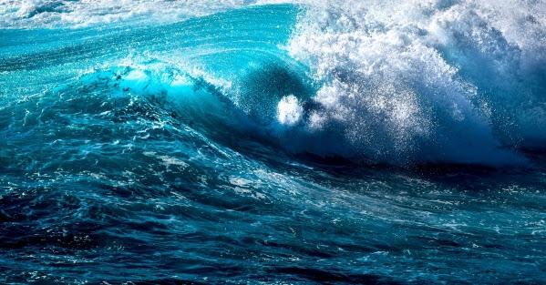 IRENA and Ocean Energy Europe Partner to Drive Ocean Energy Industry